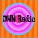 Deep House Network - Streaming Deep House, Soulful, Funk, Disco 24/7, www.deephousenetwork.tv