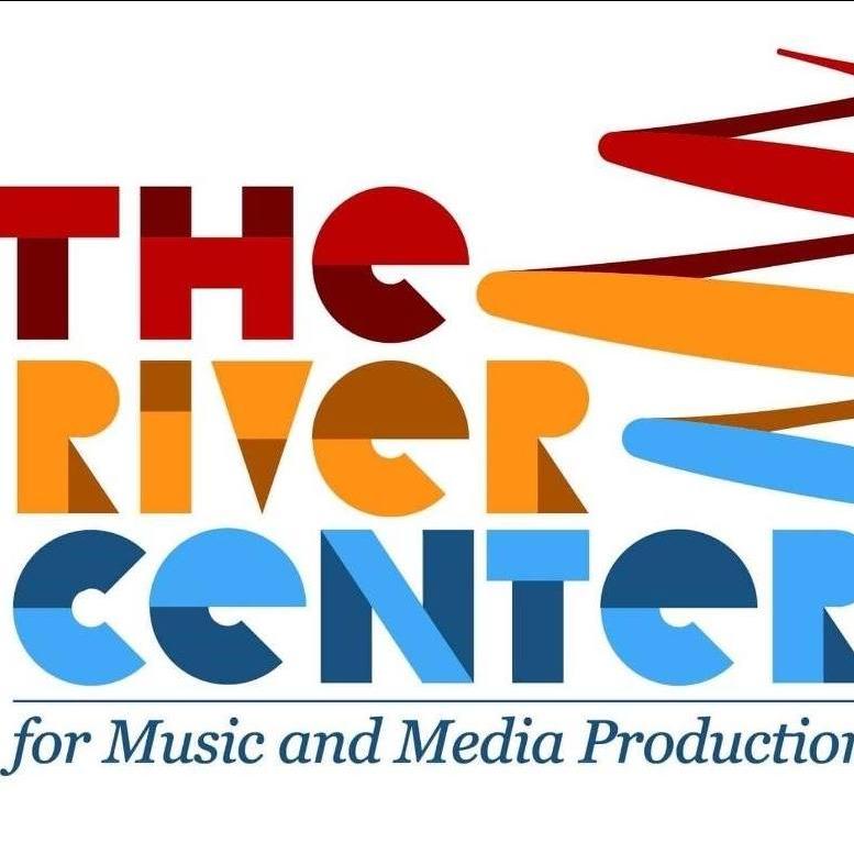 River Center Radio