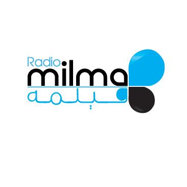 Radio Milma