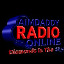 Aimdaddy Radio