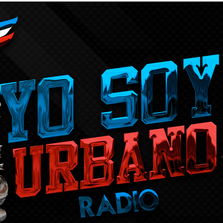 yosoyurbanoradio