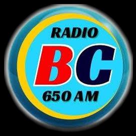 Radio Bendición Cristiana