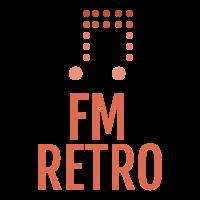 FM RETRO PY