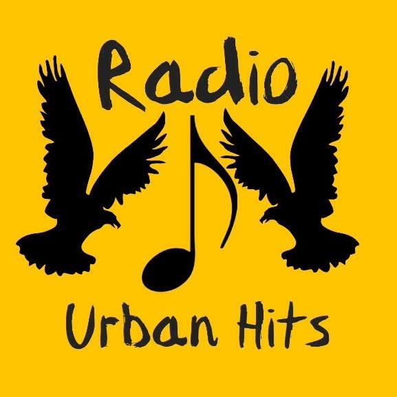 Radio Urban Hits 6 Metz 57