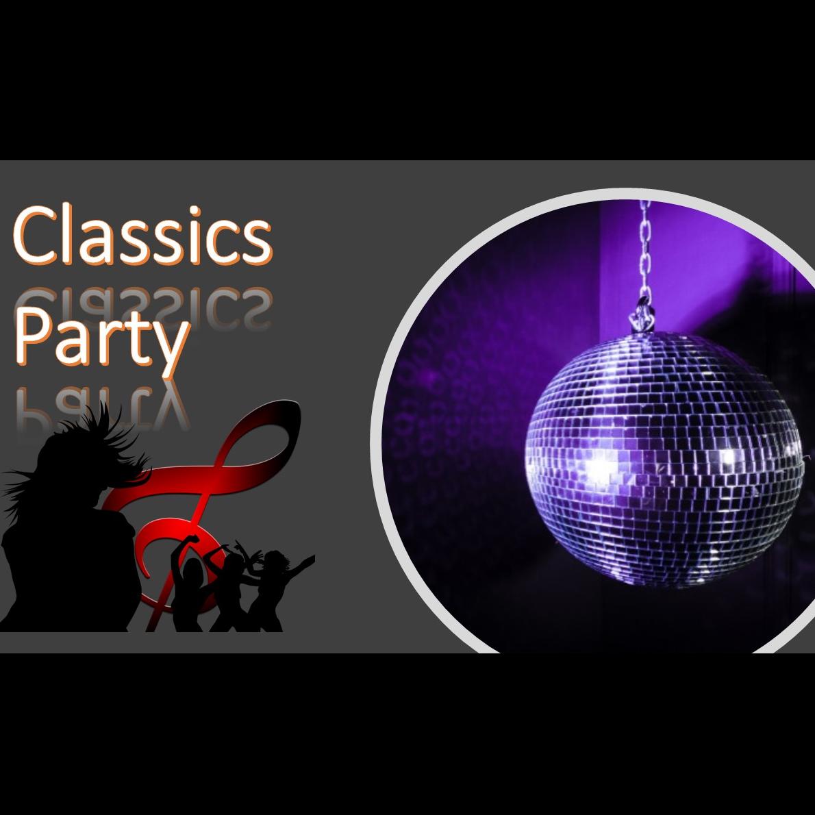 Classics Party