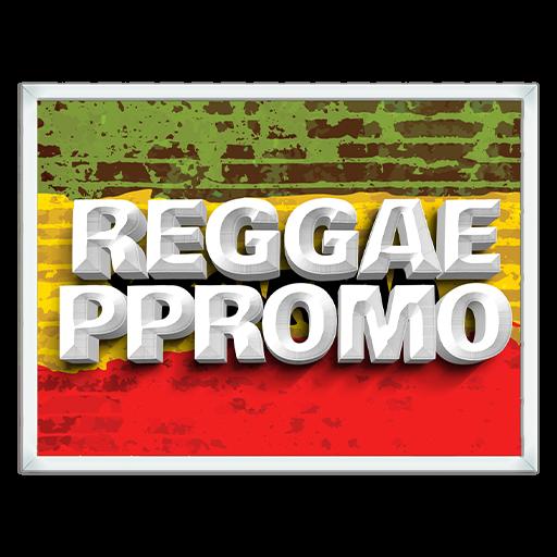REGGAE RADIO STATION