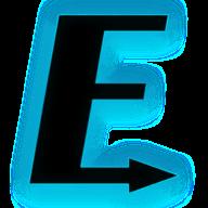 Ethanoxwebradio