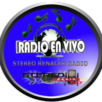 Stereo Renacer