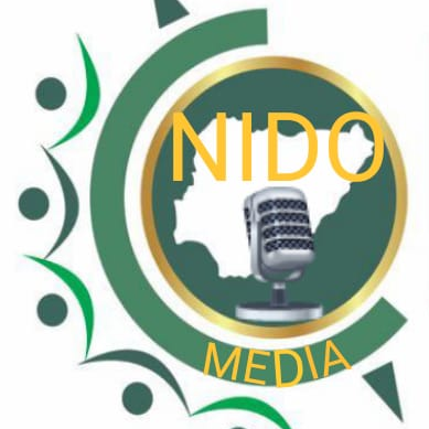 Nigerians in Diaspora Radio