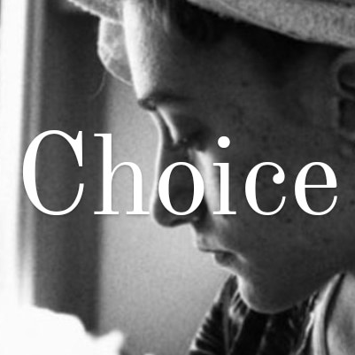 Choice Radio