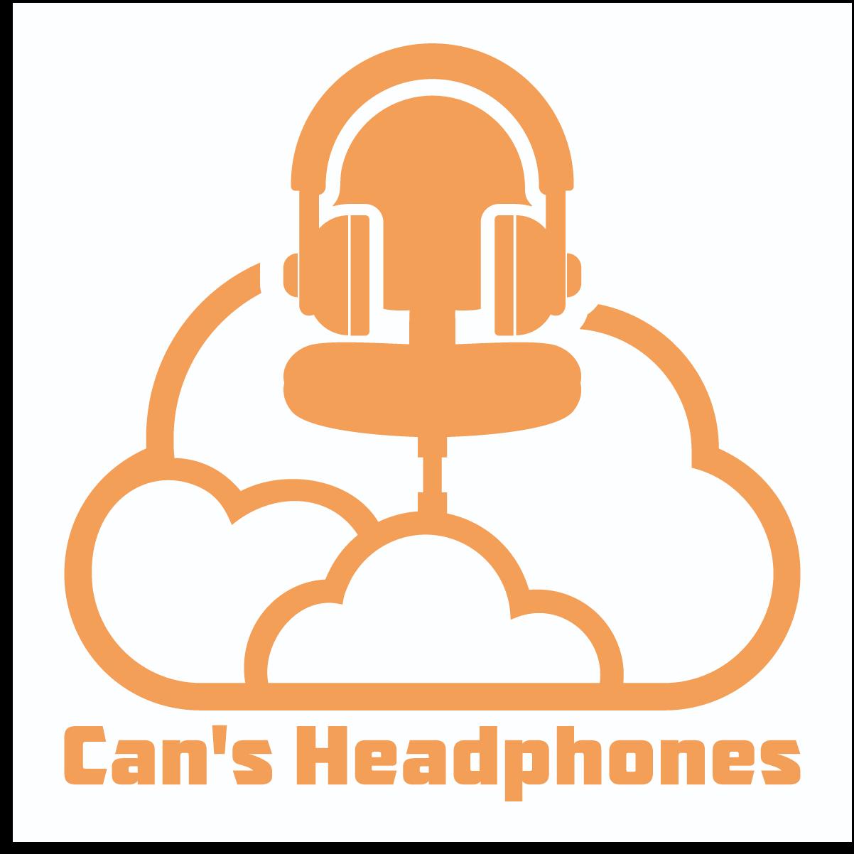 Can's Headphones Radio