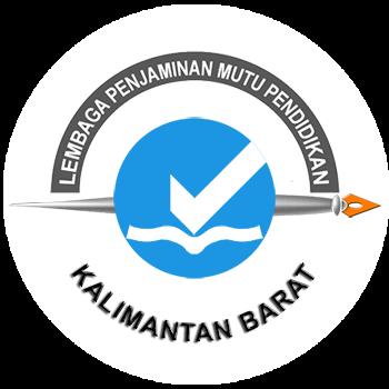 Radio LPMP Kalimantan Barat
