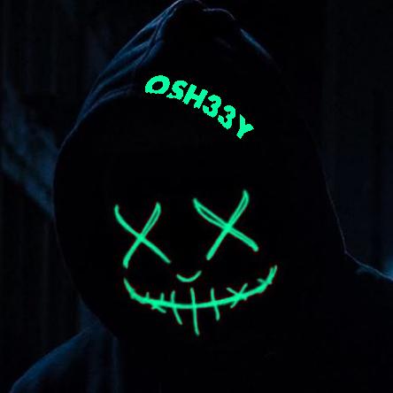 @Osh33y LiveSET