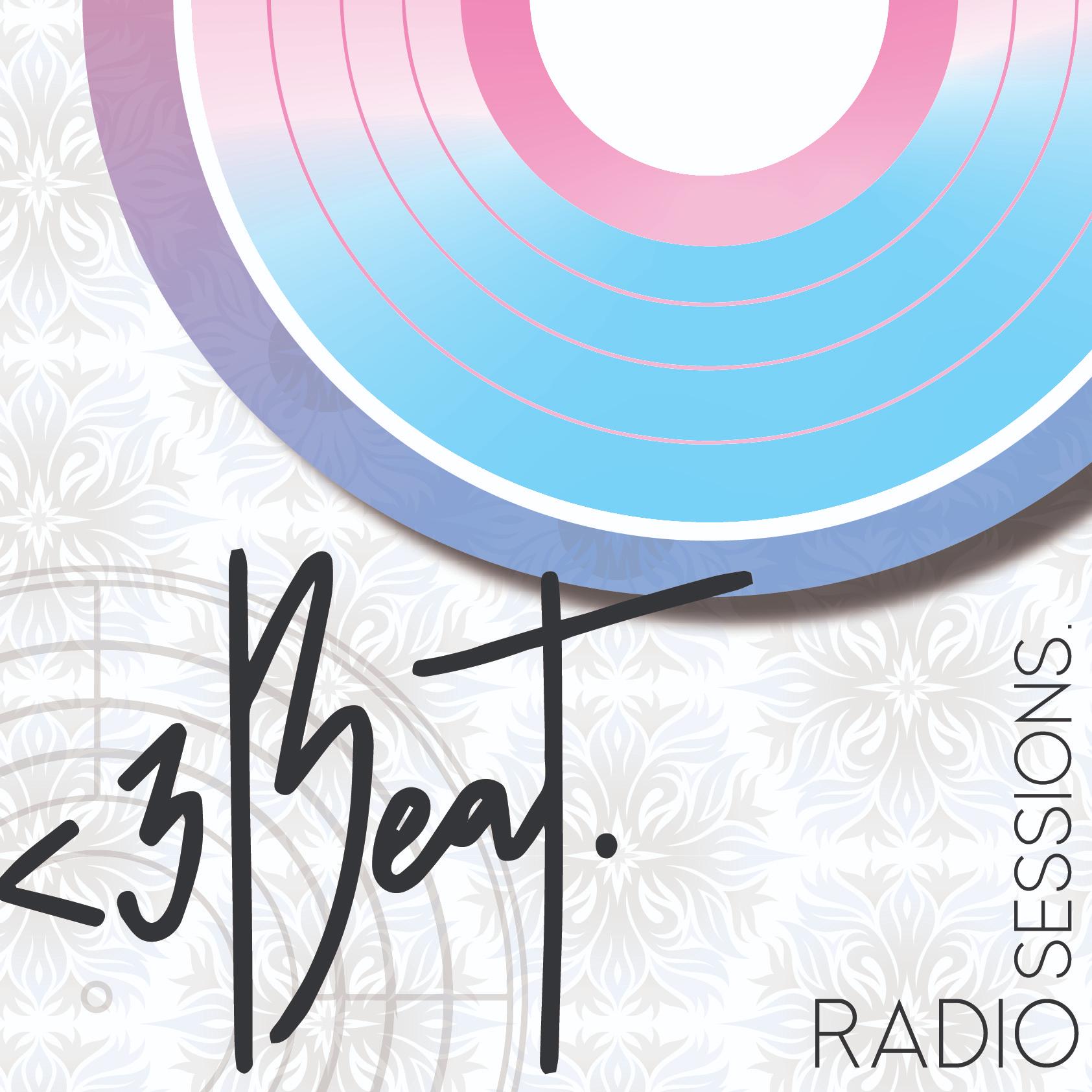 <3Beat Radio