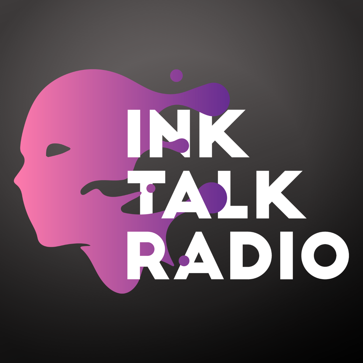 Ink Talk Radio