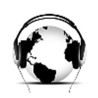 RADIO GA GA (NON-STOP MUSIC)