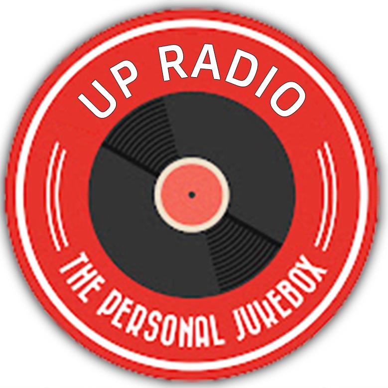 UpRadio CLASSIC