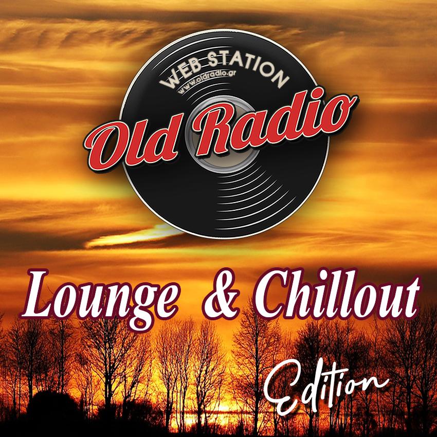 Old Radio Lounge