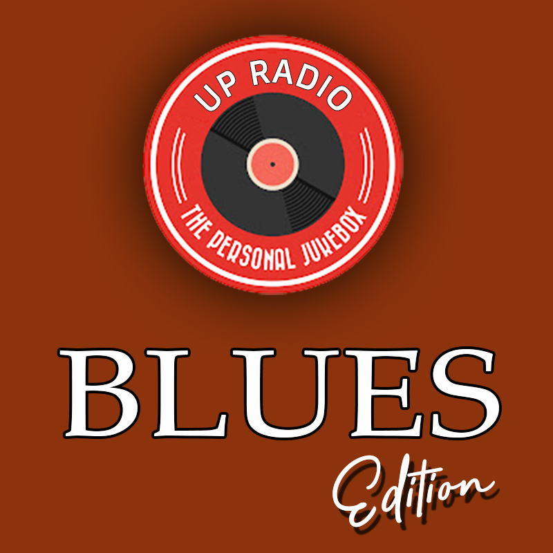 OldRadio BLUES