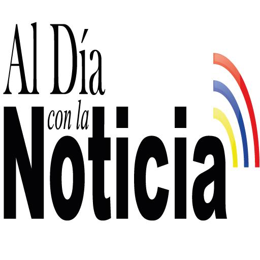 ADCNRadio
