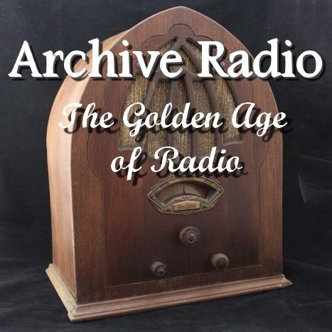 Archive Radio