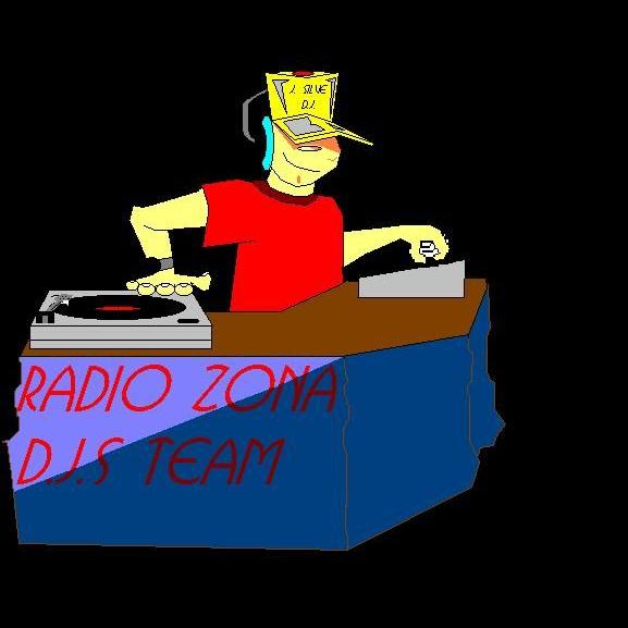 Zona FM