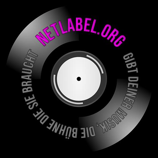 Netlabel Radio