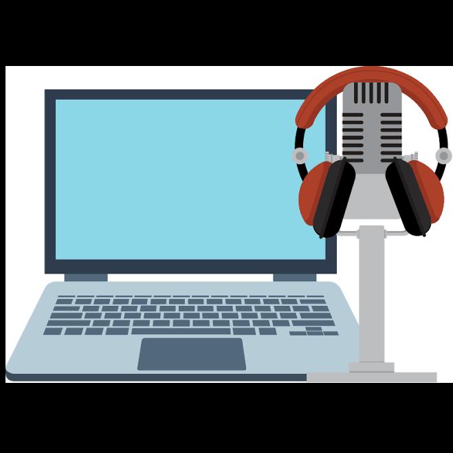 Potência Web Rádio