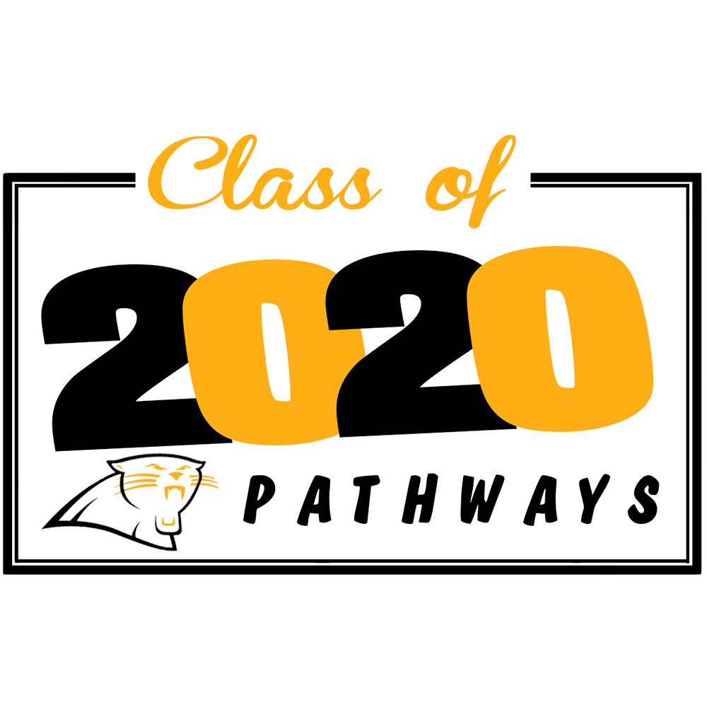 Pathways High School Graduation 2020