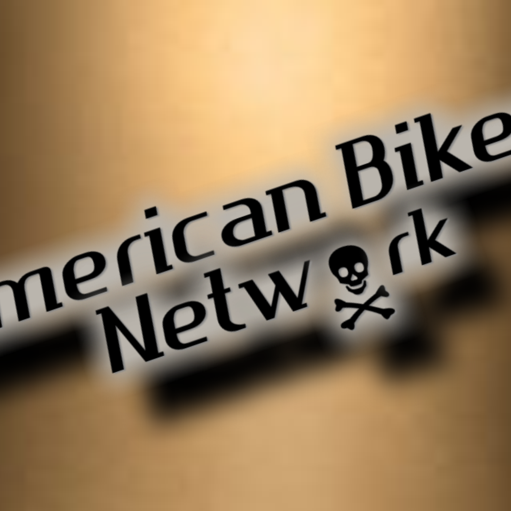American Biker Network Radio
