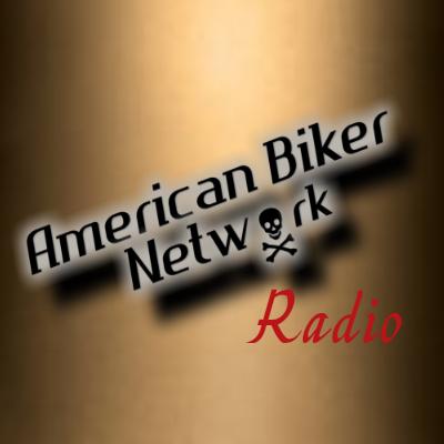 ABN Radio (Rock)