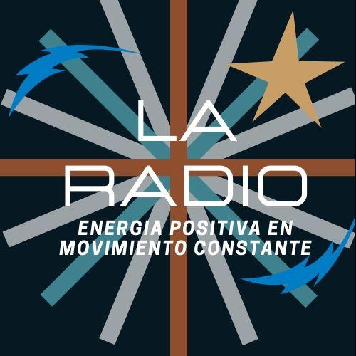 La Radio Miramar