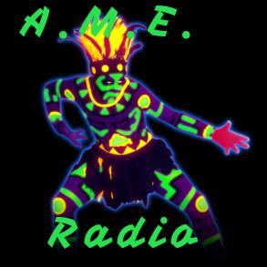 A.M.E.Radio