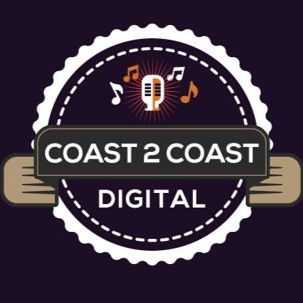 Coast 2 Coast Digital