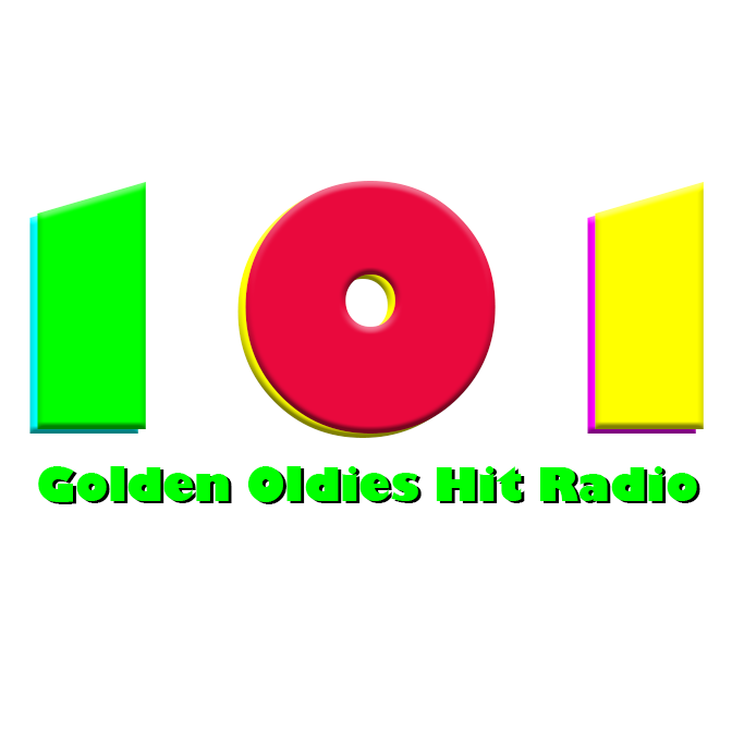 Golden Oldies Hit Radio