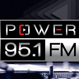 Power 95.1 Hamilton