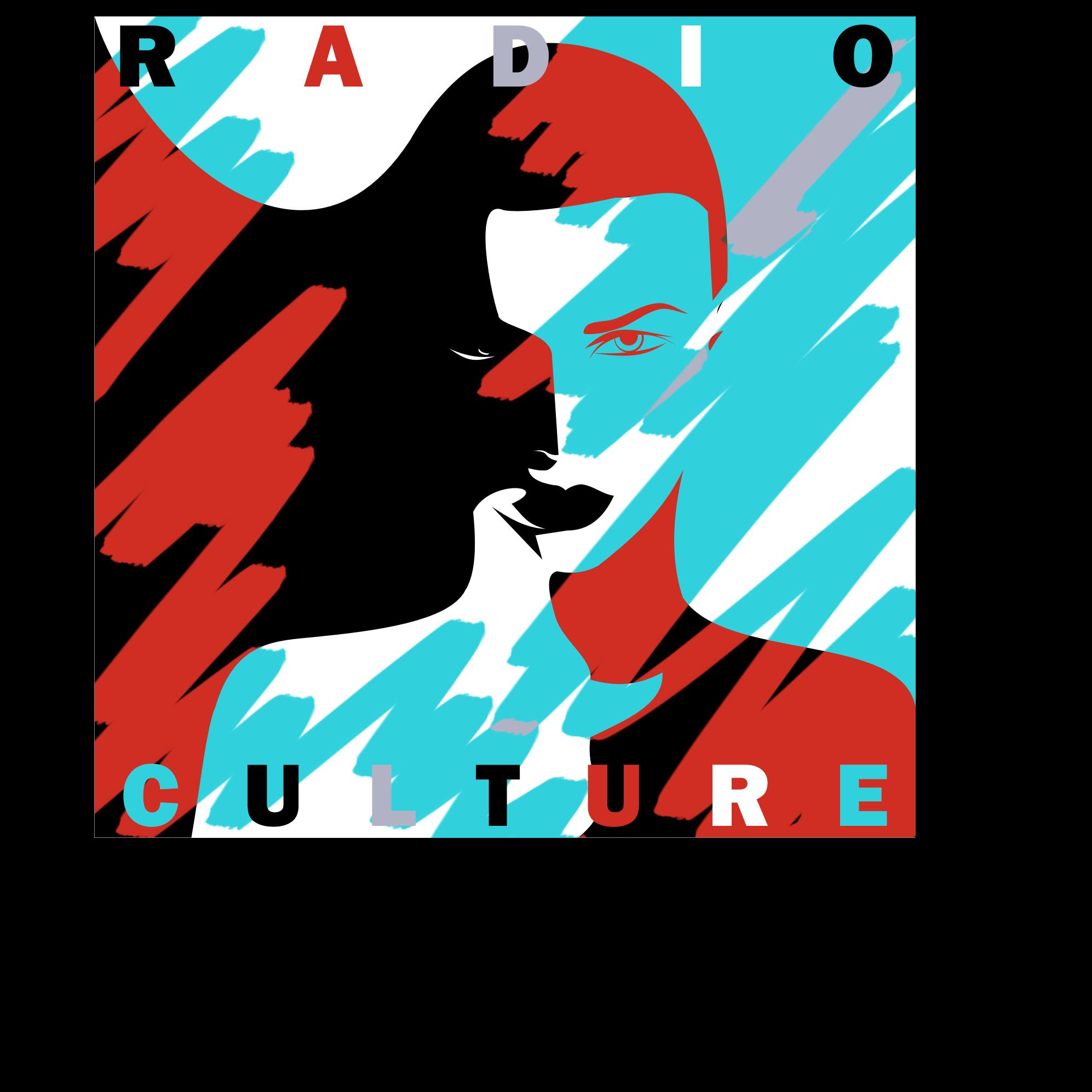 Radio Culture
