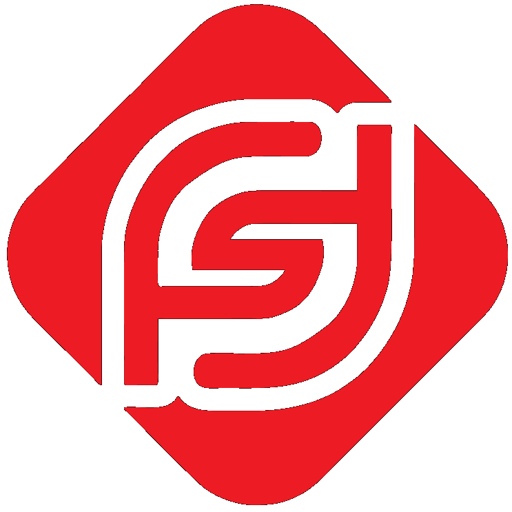 SanJorgeRadio