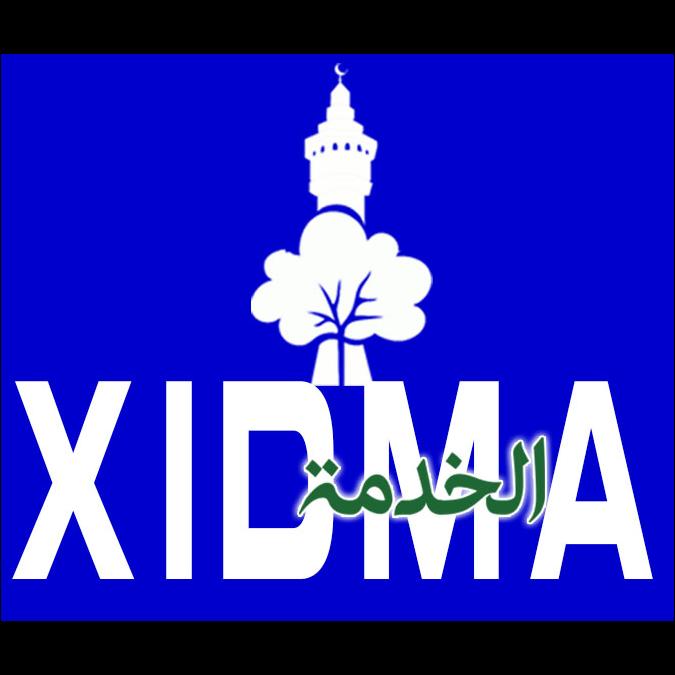 Xidma Radio