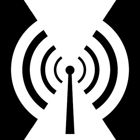 ElectroDanceRadio