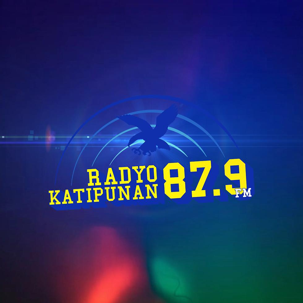 Radyo Katipunan