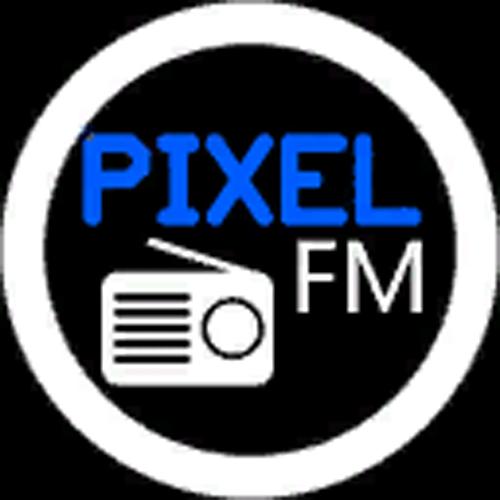 LTMP radio