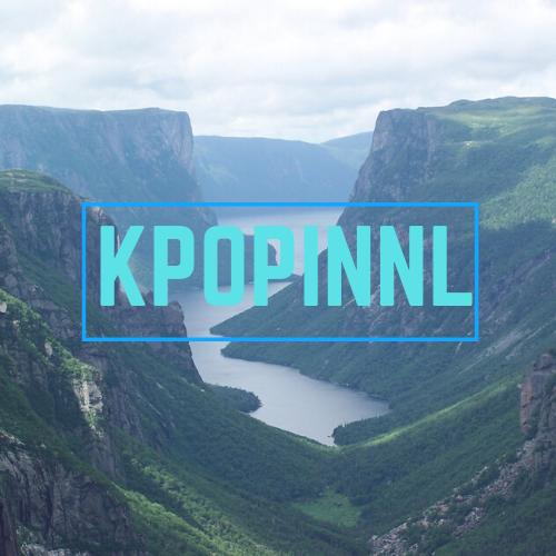KPOPinNL