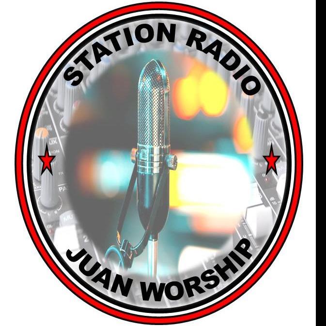 Juan Worship