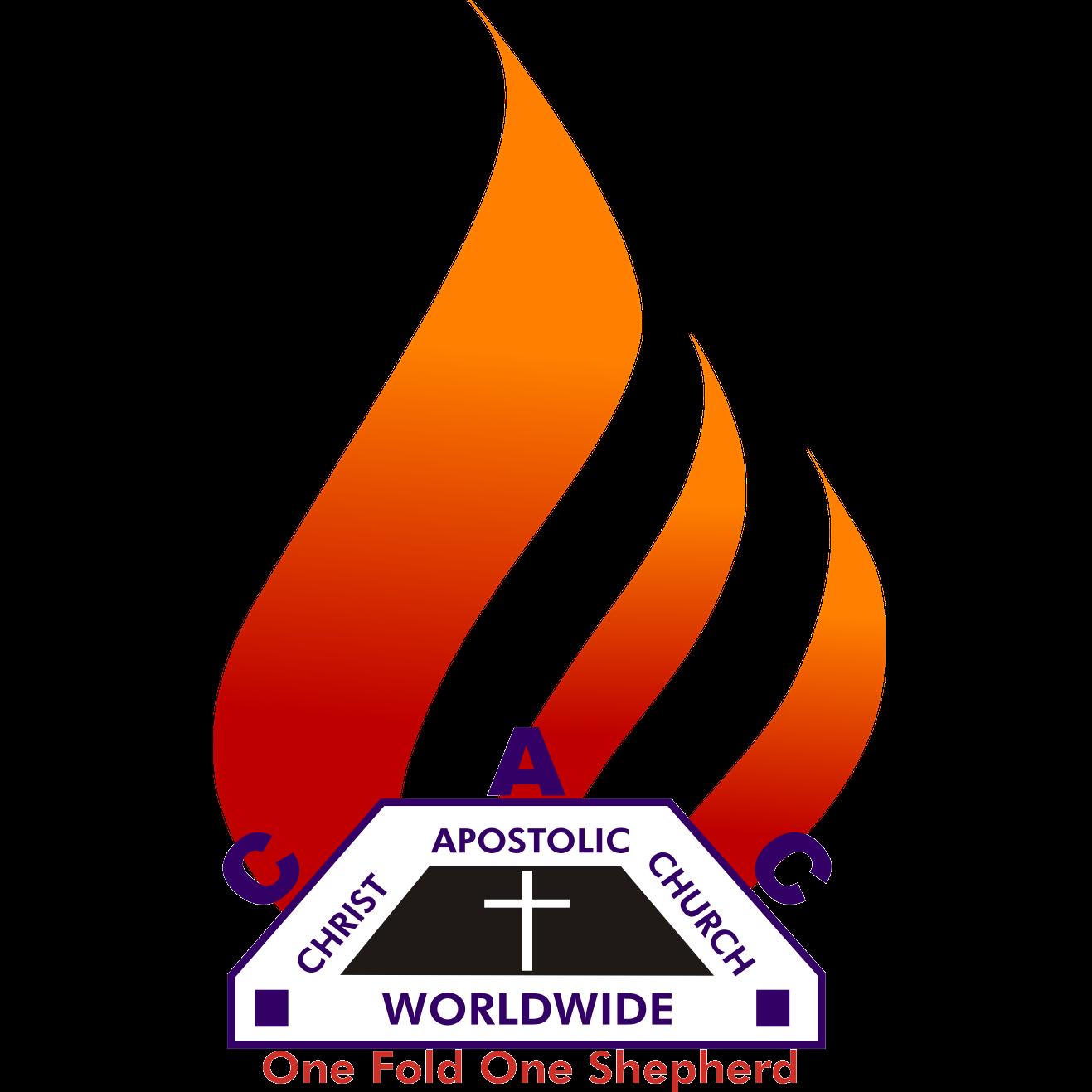 Apostolic Flame Radio