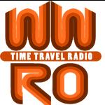 103.3 WWRO - Time Travel Radio