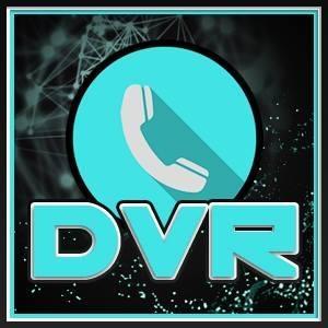 DVR Anti scammer FM