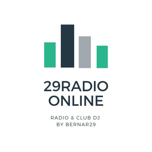 29 Radio Online