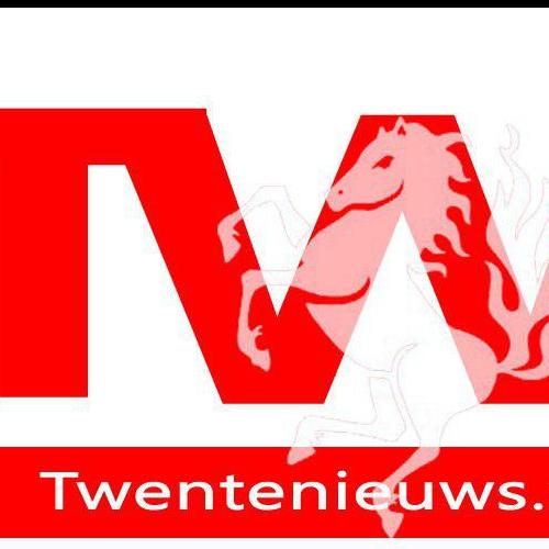Twente Nieuws Online
