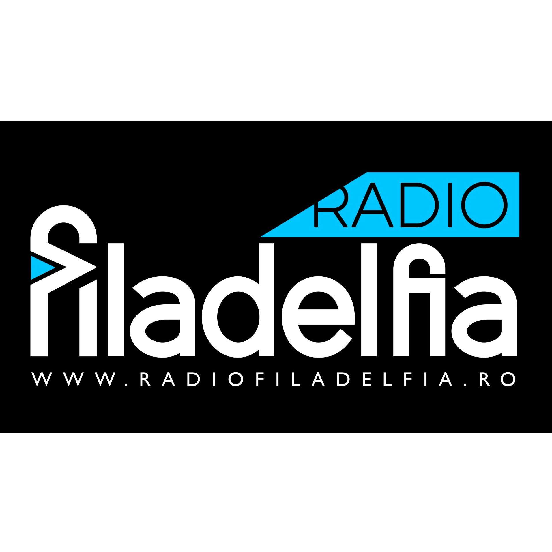 Radio Filadelfia Romania [mp3|128kbps]